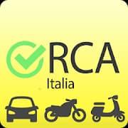 migliore app per controllare targhe auto