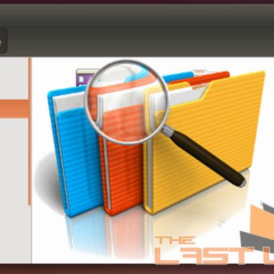 eliminare i file duplicati