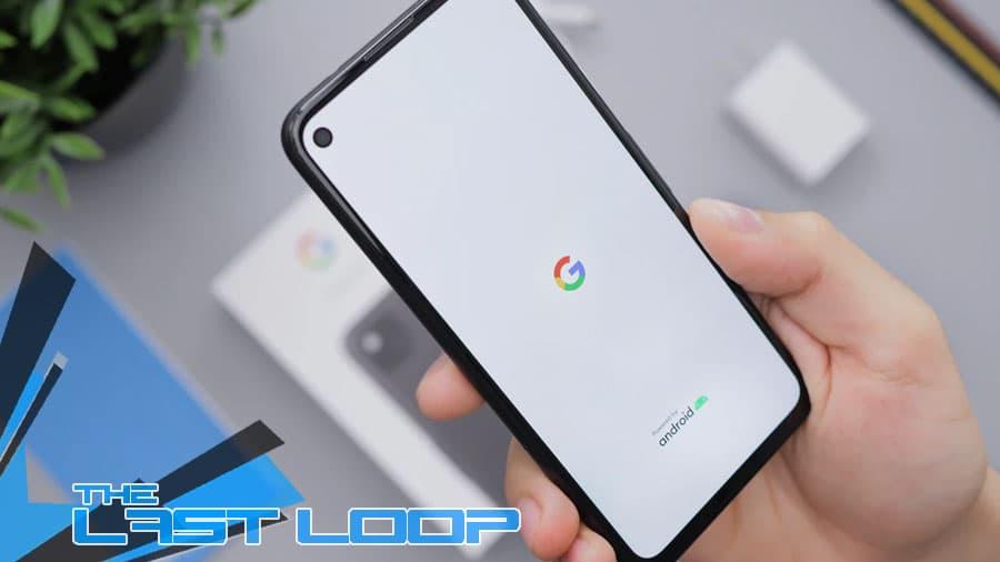 android si aprono pagine internet da sole