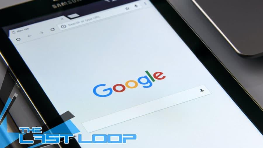 android apre pagine internet da solo