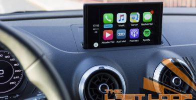 compatibilità android auto