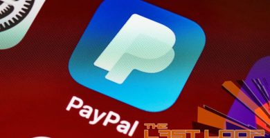 le alternative a paypal