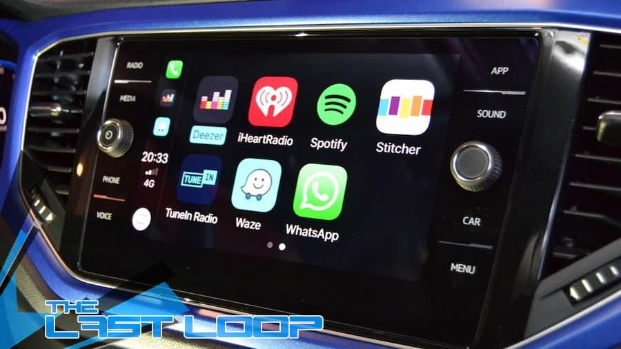 spotify non funziona con android auto